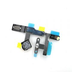 Power Button Flash Light Microphone Assembly Flex Cable For iPad Pro 9.7 inch