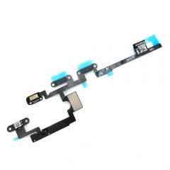Power Button Keyboard Flex Cable Replace Part For iPad Pro 12.9 inch