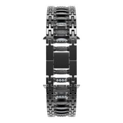 Smart watch strap compatible with Apple Watch band 38mm 40mm stainless steel Apple strap 42mm 44mm replacement IWatch strap for Apple Watch series 1/2/3/4/5