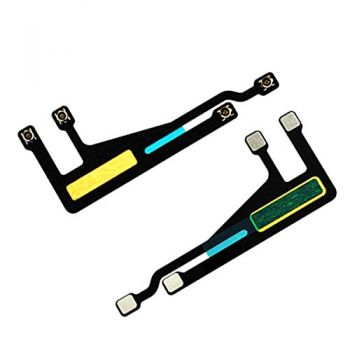 Main Logic Board Antenna Flex Cable for iPhone 6 & Plus