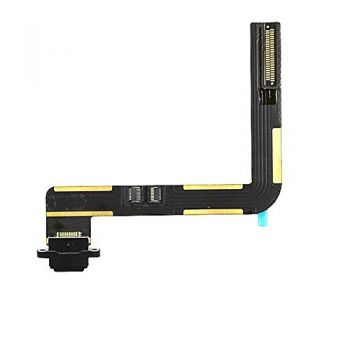 Charging Port Connector Dock Flex Cable Replac for Ipad Air