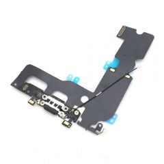Charging Port Headphone Jack Flex Cable Replacement for iPhone 7 Plus