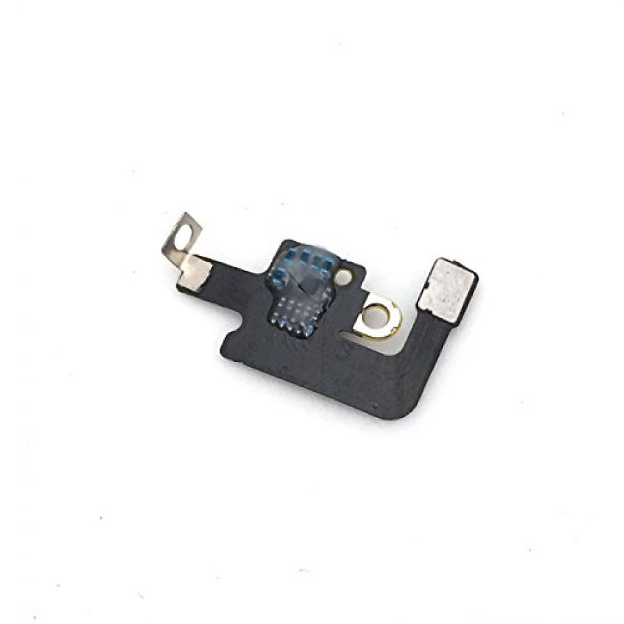 huge selection of 58c7d 2e86c Wifi Signal Antenna Flex Cable Ribbon for iPhone 7 Plus