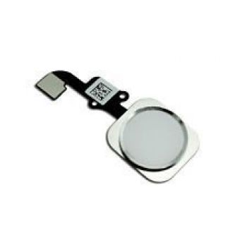 For Iphone 6 and 6 Plus Home button flex cable and touch ID