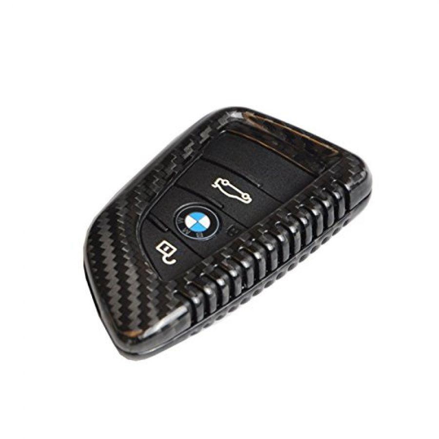 BRAND NEW EDC BMW Key FOB Remote Fidget Spinner Quality