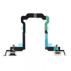 "USB Charging Port Charger Flex Cable For 5.8"" iPhone X"