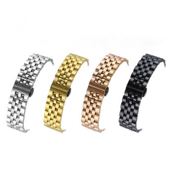 Apple Watch Stainless Steel Metal Watch Band Series 1 2 3