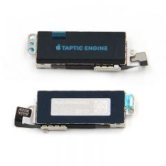 iPhone X Card Tray Volume Control Key Power Button Mute Switch Vibrator Key
