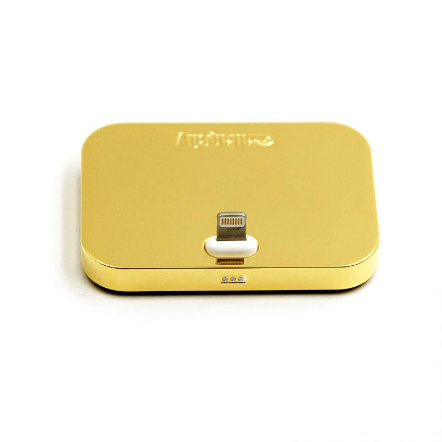 Earphones holder case - wireless earphones charging case