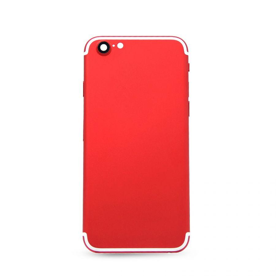 cover iphone 6 su iphone 7