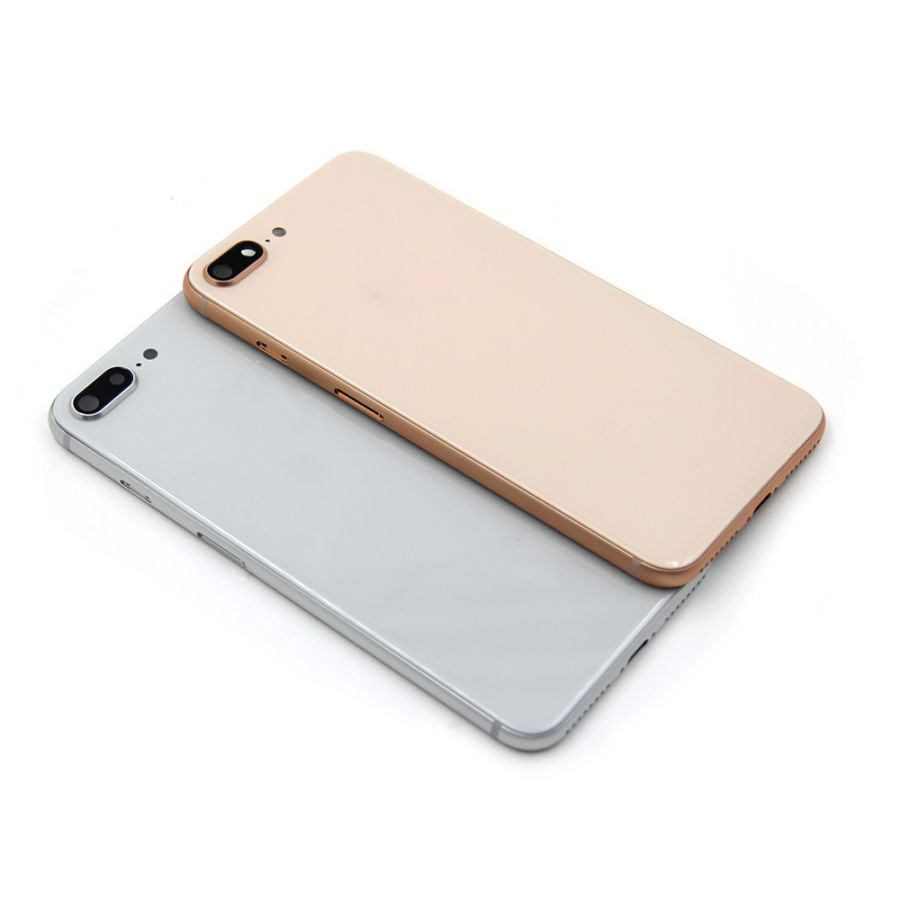 Iphone  Parts For Sale