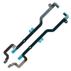MainBoard Connection for iPhone 6 Extention Flex Cable