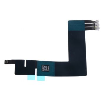 Apple iPad Pro 10.5 Keyboard Connect Flex Cable Connector