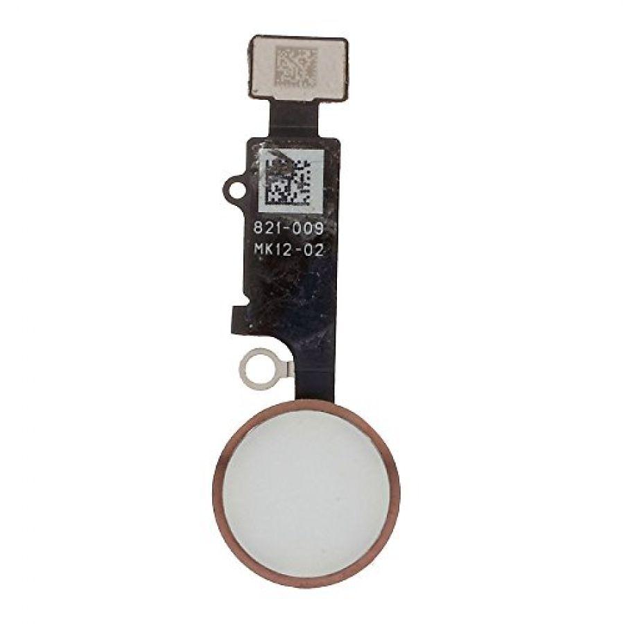 Iphone  Plus Home Button Flex Cable