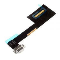 iPad Pro 9.7 Charging Port USB Dock Connector Flex Cable White
