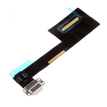 iPad Pro 9.7 Charging Port USB Dock Connector Flex Cable