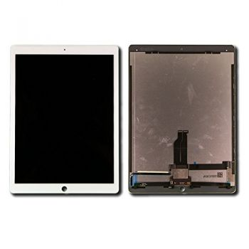 Touch Screen Digitizer and LCD for Apple iPad Pro 12.9