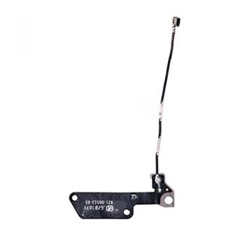 Wifi Antenna Reception Part Flex Cable Assembly for iPhone 7