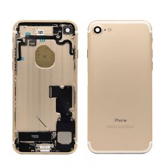 iPhone 7 replacement parts
