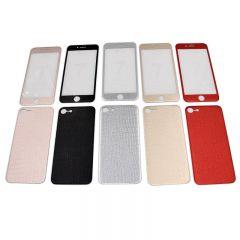iphone 7 sticker