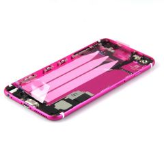 iPhone 6 back cover with full assembly flex cable