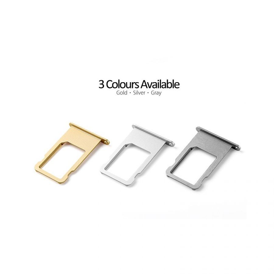 how to open iphone 6s sim