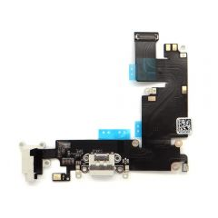 iPhone 6sPlus charging port with flex cable
