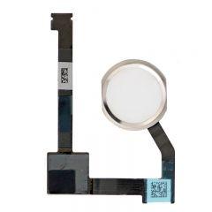 iPad mini 4 home button flex cable