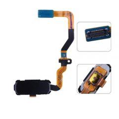 Samsung s7 home button flex cable