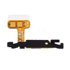 Samsung s6 edge power button flex cable