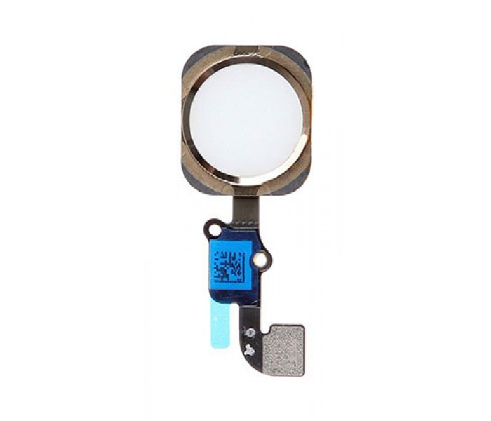 fitbit setup iphone home button assembly for iphone 6 6plus 10609