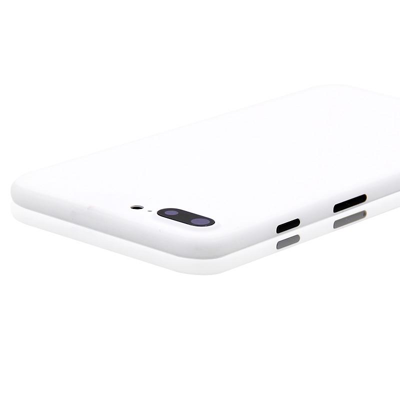 15609a47f05 Top 10 Punto Medio Noticias | Iphone 7 Plus Colors White